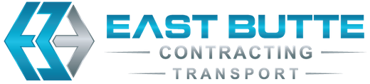 East Butte Contracting
